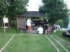 2008_night_badminton007.jpg