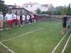 2008_night_badminton016.jpg