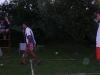 2008_night_badminton018.jpg