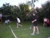 2008_night_badminton020.jpg