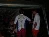 2008_night_badminton062.jpg