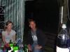 2008_night_badminton063.jpg