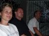 2008_night_badminton064.jpg