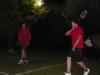 2008_night_badminton066.jpg