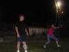 2008_night_badminton067.jpg