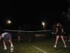 2008_night_badminton068.jpg