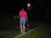 2008_night_badminton074.jpg