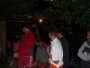 2008_night_badminton075.jpg