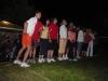 2008_night_badminton079.jpg