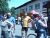 2008_silesia101.jpg