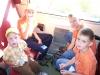 2008_tremptata2008009.jpg