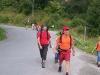 2008_tremptata2008011.jpg