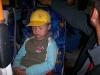 2008_tremptata2008026.jpg