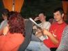 2008_zajezdsdh1.jpg