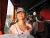 2008_zajezdsdh9.jpg