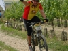 znovin_200802.jpg