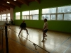 2009_badminton_muzi00001