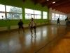 2009_badminton_muzi00002