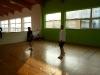 2009_badminton_muzi00003