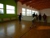 2009_badminton_muzi00004