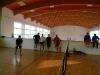 2009_badminton_muzi00007