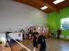 2009_badminton_muzi00010