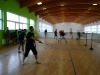 2009_badminton_muzi00011