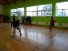 2009_badminton_muzi00019