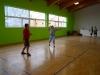 2009_badminton_muzi00020