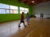 2009_badminton_muzi00021