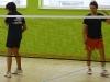 2009_badminton_muzi_lada00018