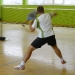 2009_badminton_muzi_lada00020