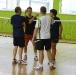 2009_badminton_muzi_lada00021