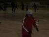 2009_brusleni_bohdanka00011