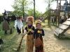 2009_carodejnice0011.jpg