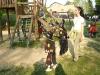 2009_carodejnice0012.jpg