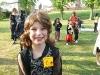 2009_carodejnice004.jpg