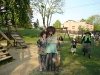 2009_carodejnice005.jpg