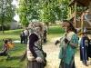 2009_carodejnice006.jpg