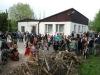2009_carodejnice12.jpg