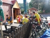 2009_cyklo200901.jpg