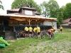 2009_cyklo200906.jpg