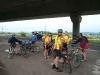 2009_cyklo200918.jpg