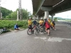 2009_cyklo200920.jpg