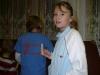 mikulas_2009_roman00002