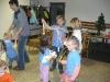 mikulas_2009_roman00042