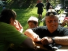 nohejbal_2009_00023.jpg