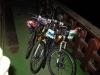 nova_author_2009_00011.jpg