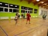 placal_200900013
