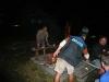 2010_apalucha00001